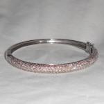 Breathtaking bracelets